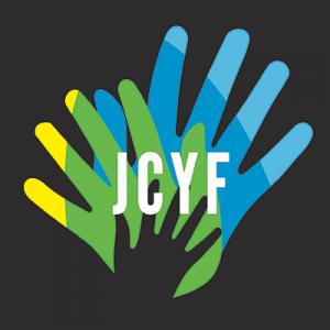 JCYF Services