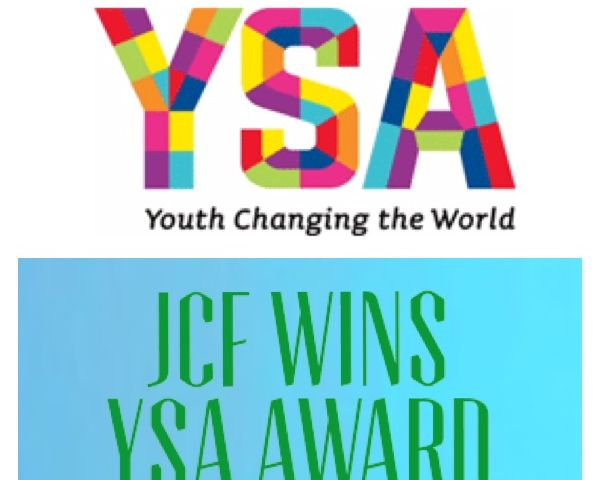 YSA-feature