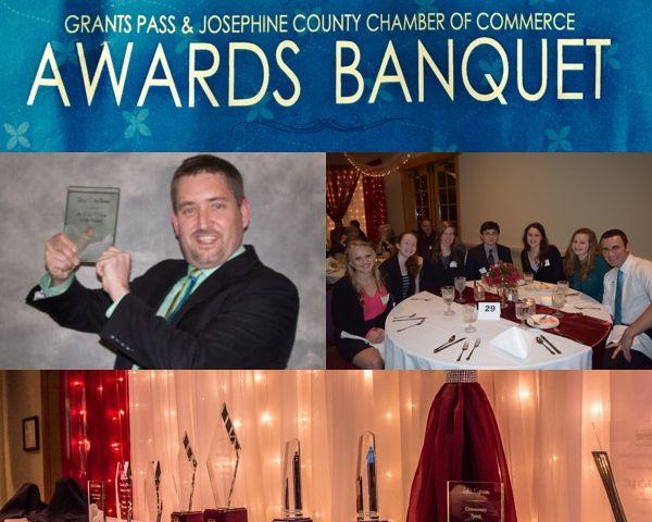chamber-awards-banquet-feature