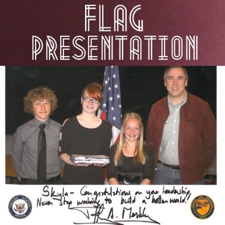 flag-presentation-feature
