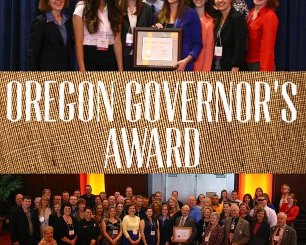 governers-award-feature