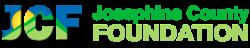 Josephine County Foundation